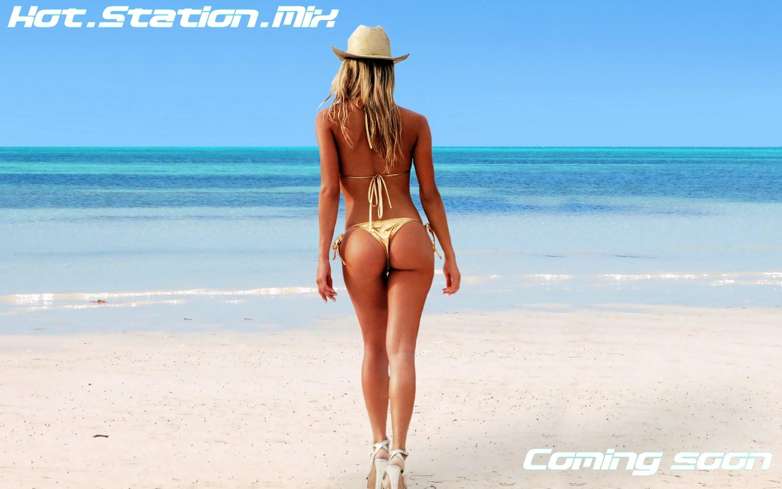http://2.bp.blogspot.com/-C-H4KgpWzwE/TndvxcxzXJI/AAAAAAAAAQ0/fGvJGAN8SsA/s1600/hotstation.jpg