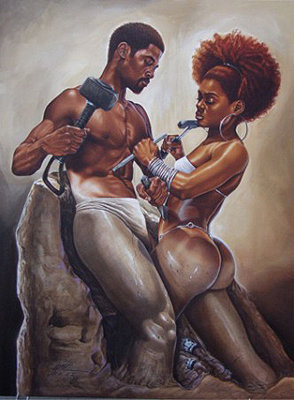 black art man woman chisel download game adult flash in the urls. free flash games.fr