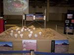 Fotos Expo-Astronomía