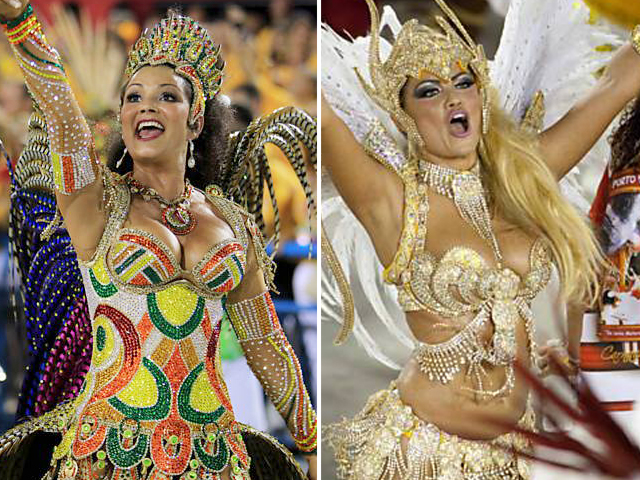 Pictures From Fotos De Mujeres Venezolanas Tetudas Desnudas En El Rio