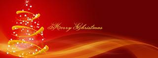 Anh bia giang sinh facebook+%289%29 Bộ Ảnh Bìa Giáng Sinh Cực Đẹp Cho Facebook [Full]   LeoPro.Org  ~