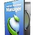 Internet Download Manager IDM 6.21 build 7 Full Patch