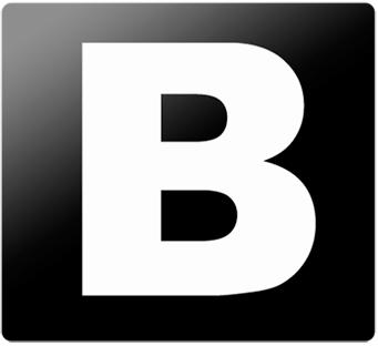 Download Aplikasi Berbayar Secara Gratis Dengan Aplikasi Blackmart