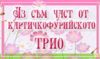 КФП 164 12 - 22 април 2013г