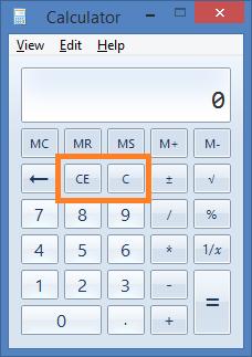 http://2.bp.blogspot.com/-C-LhZoRU-bU/VcoUVXCMkSI/AAAAAAAABck/fA5xzHC0Azs/s1600/Calculator.png