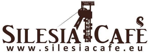 www.silesiacafe.eu