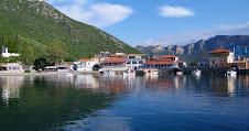 Port de Plaka (Leonidhion)