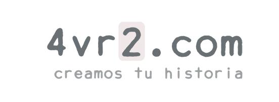 4vr2.com