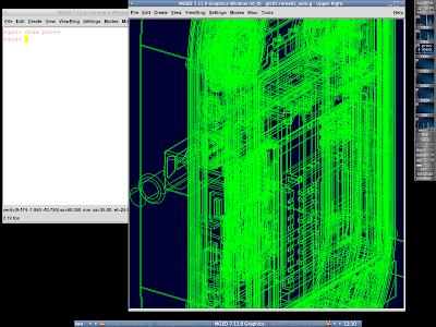 Sakuma Arquitetura: AutoCad - Alternativas Open Source