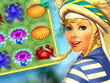 Free Game Download For Pc Robin's Island Adventure