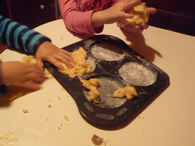 come pulire il forno in pochi semplici spruzzi grazie a lavaforno mister magic!