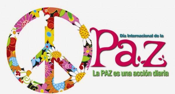 ¡¡¡FELIZ  DÍA  DE  LA  PAZ!!!