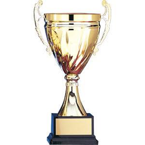 награда сайта