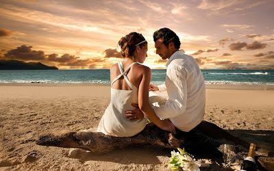 Dependencia +Emocional+amor+enamorados+pareja+mujer