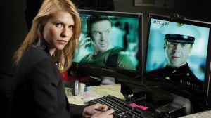 Watch Homeland Season 1 Episode 1 – Pilot Online