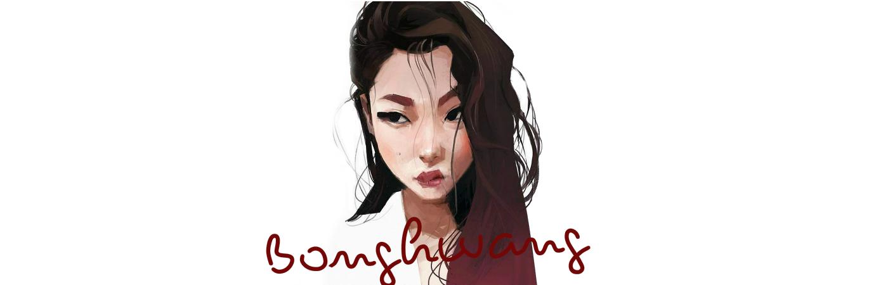 Bonghwang