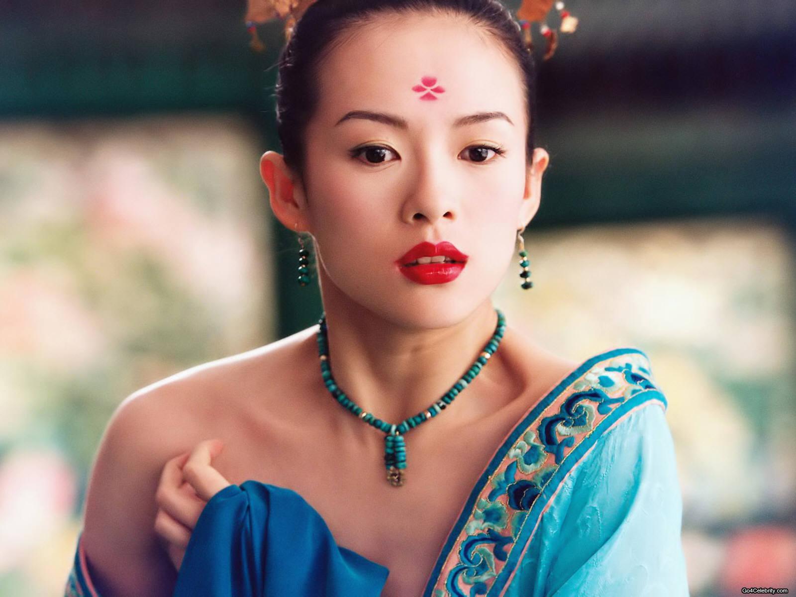 http://2.bp.blogspot.com/-C-OfegoMECQ/T8caUu5_3PI/AAAAAAAAA3Q/SenAnM6rwSs/s1600/Zhang-Ziyi-031.jpg
