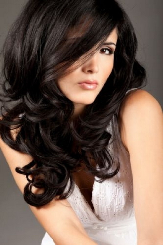 Winter Blog: 2013 Color Images Hair Ideas Hairstyles Edgy