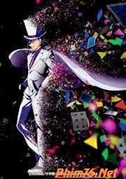 Ảo Thuật Gia Kaito Bản Mới|| Magic Kaito New
