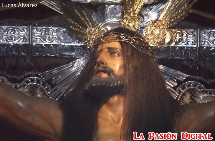 Vídeos del Cristo