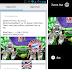 Download Aplikasi Troll Football Untuk Android