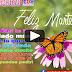FELIZ HERMOSO MARTES - Hermoso vídeo con frases  y mensajes de esperanza y amor