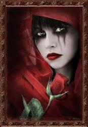 "La Dama de Rojo "" vrycolaca.blogspot.com"""