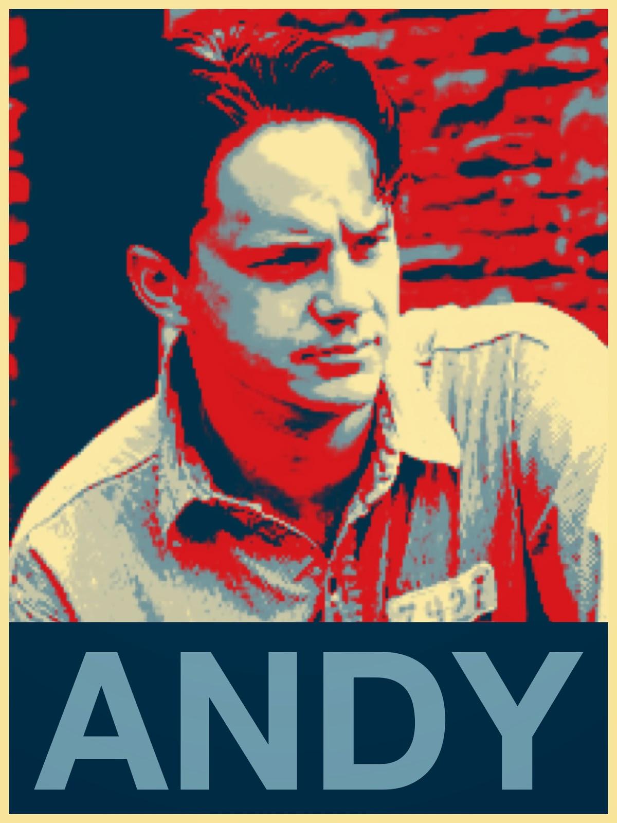 Andy Cadena Perpetua