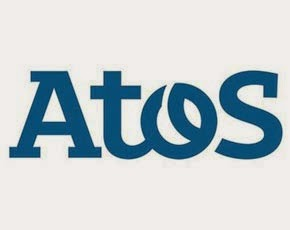 AtoS Walkin Drive 2015 - 2016 For Freshers