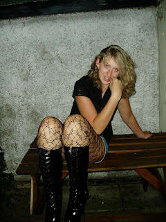 Sexy Pussy - sexygirl-girls_873_59-788527.jpg