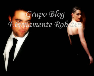GRUPO ETERNAMENTE ROBSTEN NO FACE