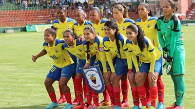 Ecuador-Suiza