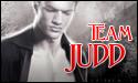 Team Judd
