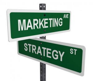 How To Measure Your Law Firm's Marketing Effectiveness