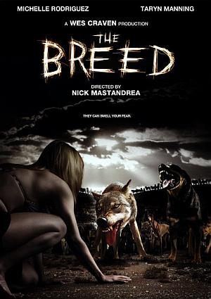 http://www.imdb.com/title/tt0455362/