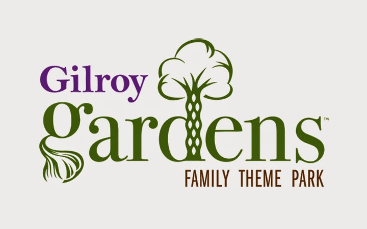 $20 OFF #GilroyGardens Family Theme Park and new Water Park #LearnThroughPlay #familyfun #summerfun #kids