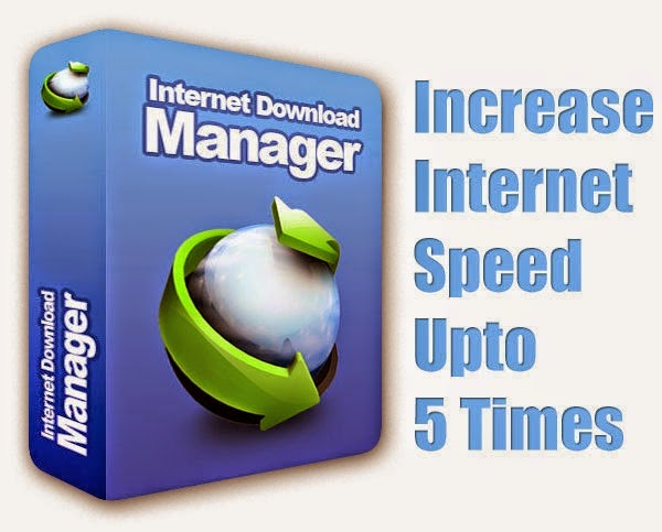Ftp Movie Manage Software  Free Download   winsitecom