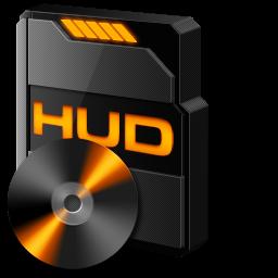 Hud  слушать  на яндексмузыке
