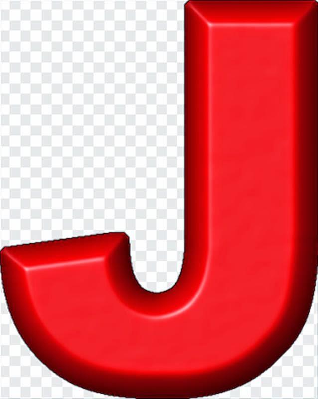 Litera J Related Keywords Suggestions Litera J Long Tail Keywords