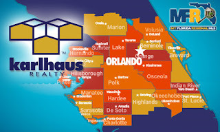 Orlando and Central Florida Real Estate Search