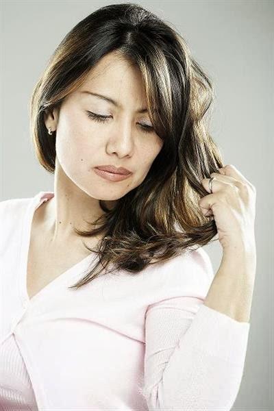 Tampil Cantik Berkilau Dengan 10 Langkah Merawat Rambut Anda