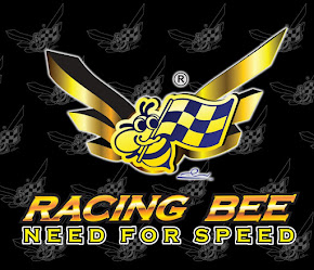 Racing Bee