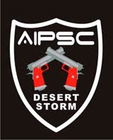 AIPSC