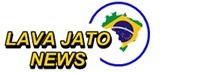 LavajatoNews