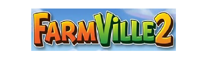 How to Get Farmville 2 Coins and Cash for FREE !