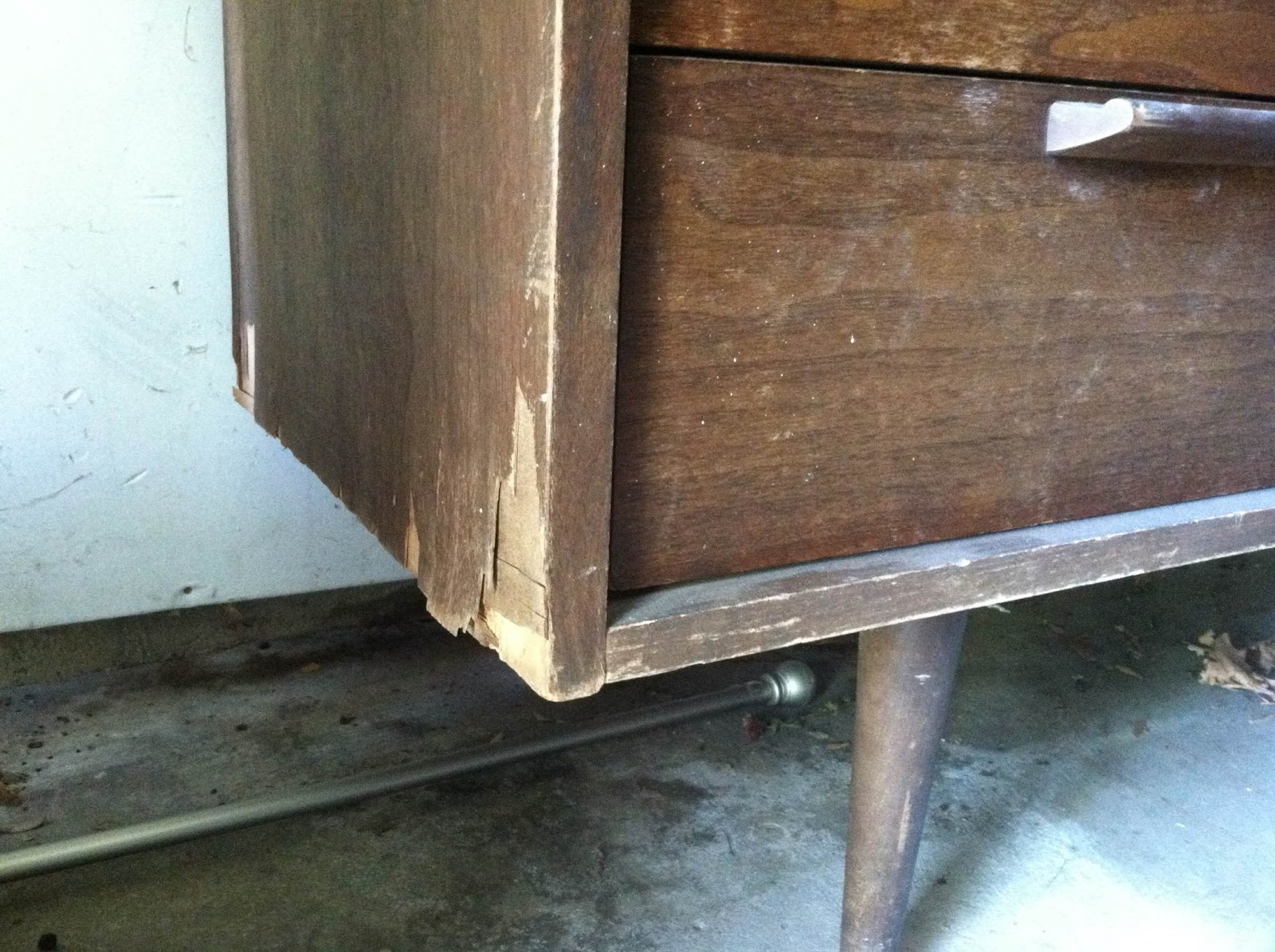 How To Remove Water Stains From Wood Furniture Furniture Design Ideas