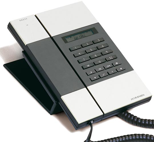 If You Are Bearing In Mind That You Are Going To Install An Office  Telephone Systems, The Following Jotted Down Points May Help You Choose The  Most ...