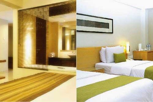 Hotel Mitra Bandung