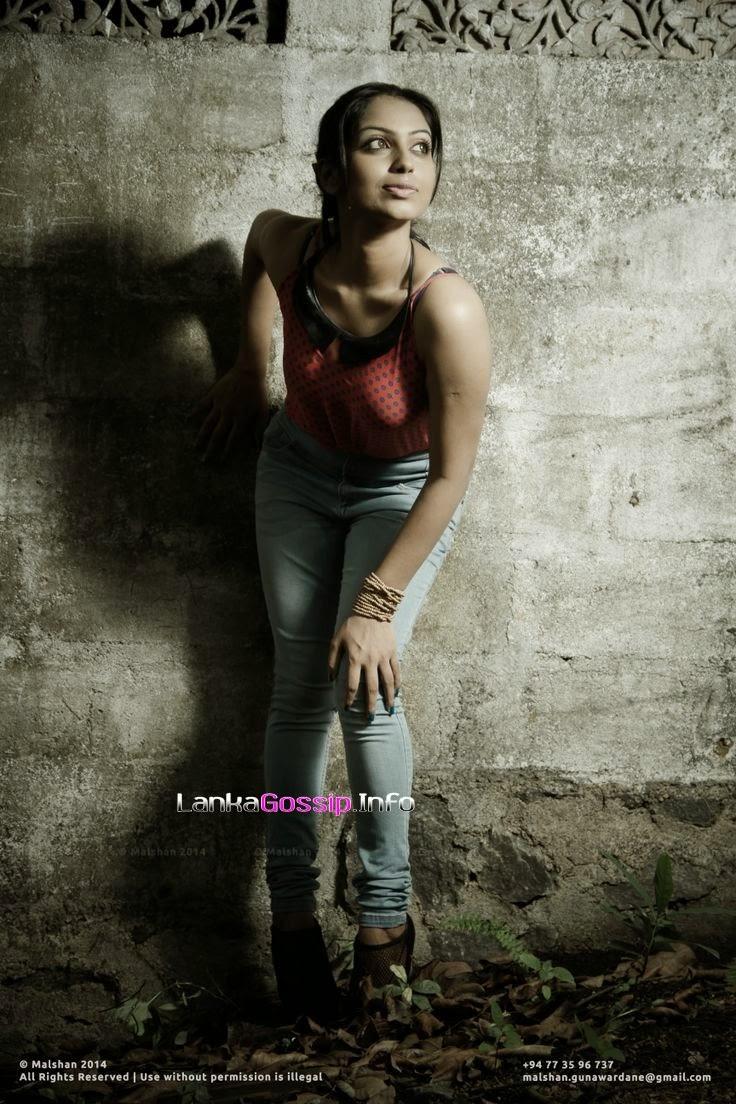 http://2.bp.blogspot.com/-C-eaohnfScI/U5U2xSDDjmI/AAAAAAAAopw/mU0re13NXm0/s1600/+Shehani+Wijethunge+(4).jpg