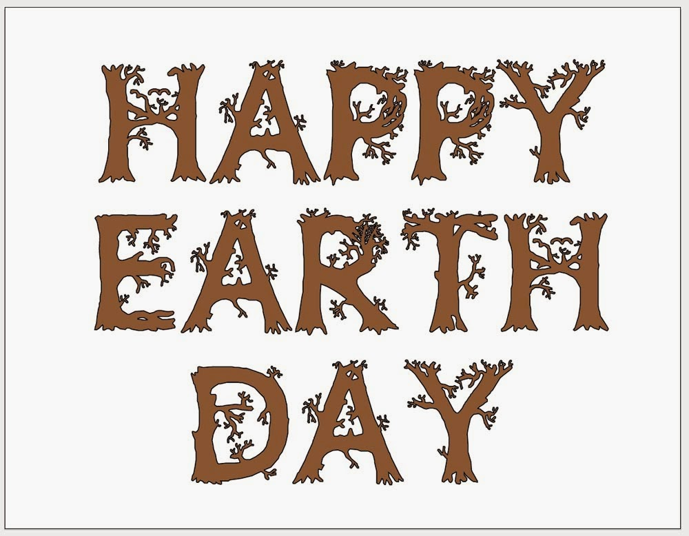 http://2.bp.blogspot.com/-C-gxfPEd-ek/UzOsSkJCwgI/AAAAAAAATGw/JrGwrXnpUvQ/s1600/Happy+Earth+Day.jpg